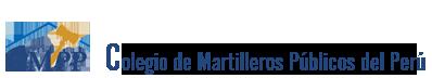 CMPP Logo